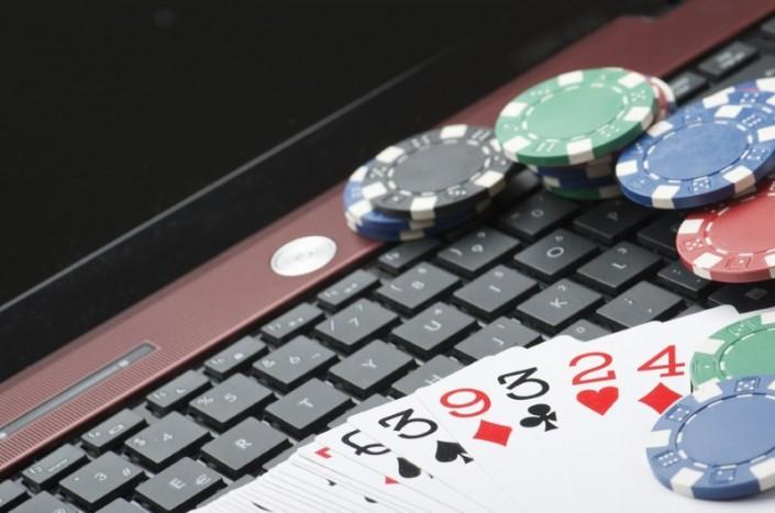 Blackjackin netissä pelaamisen edut